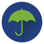 insurance-services-icon