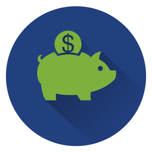 wealth-management-services-icon